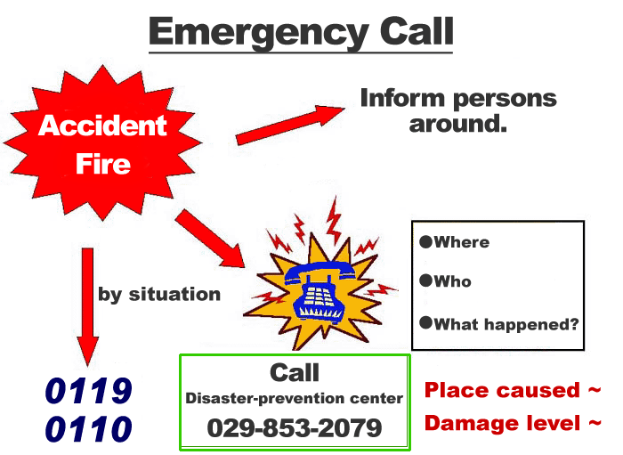 emergencyCall.png