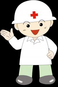 安全人物健康-2
