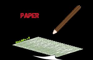 sc_paper